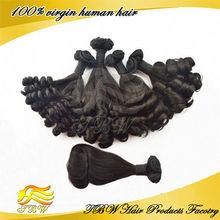 2014 new style shedding & tangle free filipino virgin nina hair