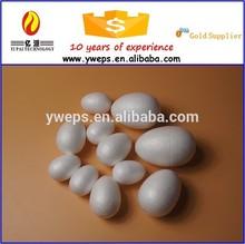 Light dura kids diy popular white styrofoam egg