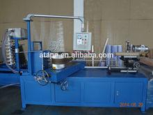 AT-504 Paper tube core making machine