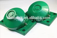HO-80-1/HO-80-2 Ball Transfers Turntable Wheels