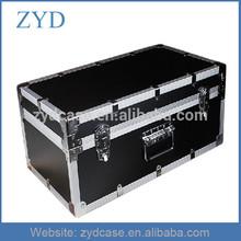 Custom Cheap Aluminum Tool Case China Manufacturer ZYD-HZMsc006