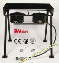 single burner/2 burner/3 burners gas stove