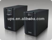 Cheap China Wholesale Network Station Or home 3000 Watt 2000Watt 1000 Watt Ups