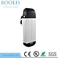 deep cycle China cheap lithium lifepo4 12v 20ah 36v 12ah battery pack for e-bike