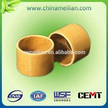 380 fiberglass insulation tape made in china