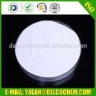 calcium magnesium chloride (calcium chloride mixed magnesium chloride)cacl2& mgcl2