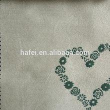 New projcet fabric ready made decoration curtain drapery