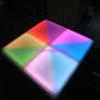 LED portable dance floor