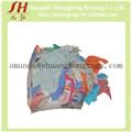 coloratoindumenti usati conil prezzo basso