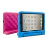 custom eva case for kids,EVA foam cover for ipad mini