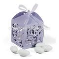 Doces saco de embalagem nomes de saco de doces