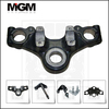 High Quality Motorcycle Steering / motorcycle body parts