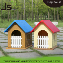 plastic dog house,plastic dog kennel