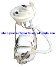 german car electric fuel pump apply to oem 1h0919051 1HM919051,1HM919051D,1HM919051H,