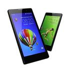 Wholesale factory price bluetooth hongkong dual core mtk6595 smart phone
