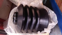 High Quality Plug Bottom with competitive price