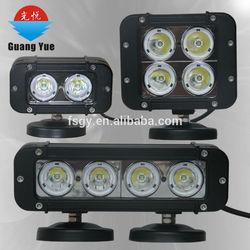 car led light bar in alibaba express, 20w 40w 4000lm lumens car led light bar ,new design car led light bar