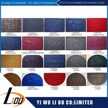 High Quality Cheap Anti Slip industrial rubber floor mat