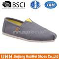 barco mais recente casual sapatos para homens atacado em jinjiang fábrica de calçados de sapatos de couro camurça