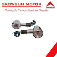 Motomel Custom150 Motorcycle Spare Parts of Turn Light