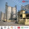 Low Heat Portland Cement (Dam Cement)