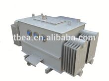 SH15-M series Amorphous alloy transformer