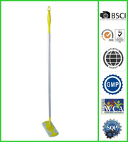 flat easy clean mop, floor sweeper TH-314