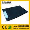 With 12 years factory experience self adhesive car sound proofing material