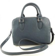 Large Cheap Shoulder Handbags Lady