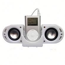 special design better tone quality manual for 2014 free download mp3 songs 5.1 wireless speakers surround home theater