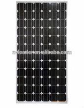 300W monocrystalline solar panel,300 watt solar panel