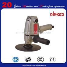 530w venda quente exportados ferramentas de poder do carro da máquina polidora 68107