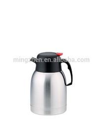 high quality vacuum stainless steel jug