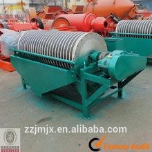 Wet Nickel Ore Magnetic Separators