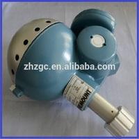 Rosemount radar level meter with best quality