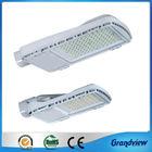 modern outdoor solar power LED streetlight