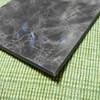 marble plastic sheet/stone look ACP sheet