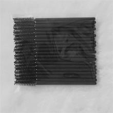 2014 new disposable Eyelash volume makeup brush for women men