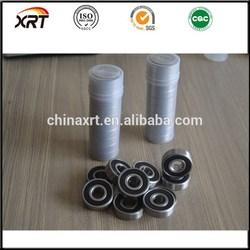 nsk deep groove ball bearings 608z