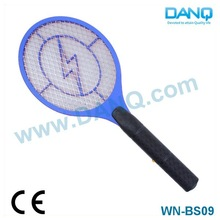 WN-BS09 Small Battery Executioner Fly Bat With CE