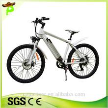 bafang electric moped bicicleta electrica mountain bicycle part bike