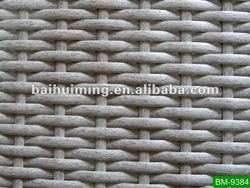 House and Building Material Fiber Paneling