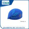 china wholesale websites cheap hat cap