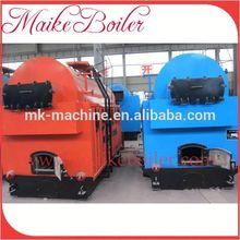 biomass boiler burning coal , wood , biomass boiler,biomass pellet boiler