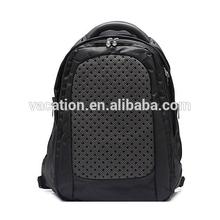 china wonderful mesh convertible laptop backpack