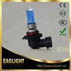 Emark H10 PY20D 12V 42W Super White Halogen Foglight Bulb