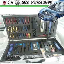 KIT SV 9000 HOT !!! diagnostic machine for cars