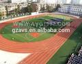 las normas de la fifa de césped sintético césped artificial para campos de fútbol