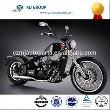 Hot sale 2014 road racing china new motorcycle