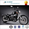 Hot sale 2014 road racing china new motorcycle